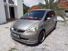 Jazz Vtech 2005 Matic