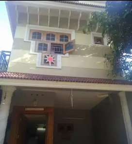 House For Sale At Poojapura Near SBI