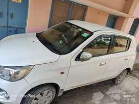 Maruti Suzuki alto k10 1000 2016 Petrol 54000 Km Driven