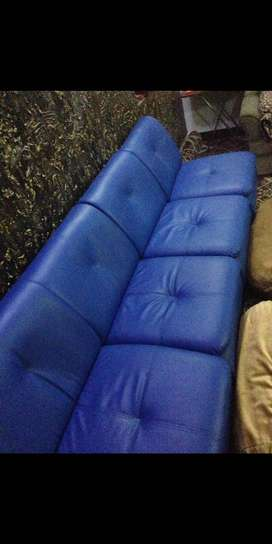 Sofa set for office or home