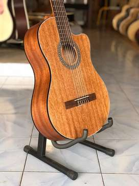 Gitar Klasik Cowboy Original