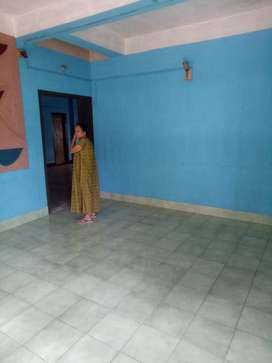 2bhk rcc available for rent at Ganeshguri