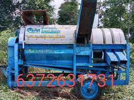 Surjit threshar 4fen