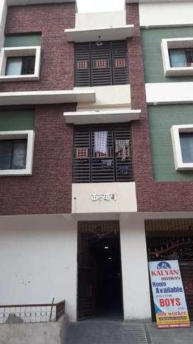 Kalyan Boys Hostel