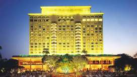 We have a lots of jobs in hotels