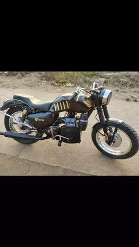 1978.model.2023.tk valid  70+milage. Diesel