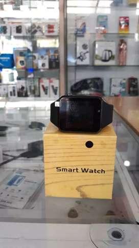 hp jam Smart Watch U10