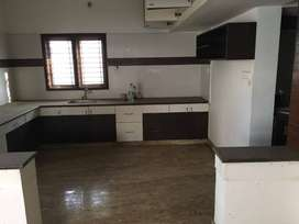 5 bhk House for sale in Vijayanagar 4th stage, 1st phase, Mysore.