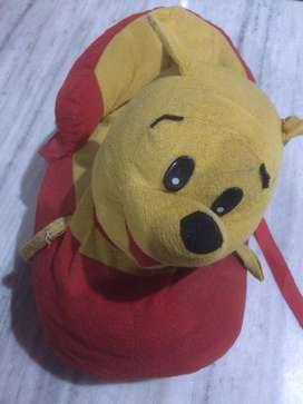 Duck Soft toy for kids