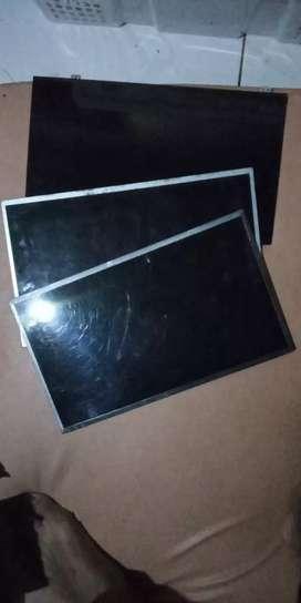 Jual LCD Laptop Malang Raya