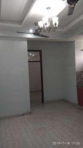 3 bhk rent indirapuram