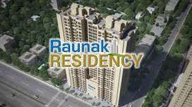 1 BHK Fully Furnished Homes Rs. 49.9 L ONLY ALL INCLUSIVE
