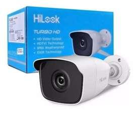 Pasang CCTV plus servis