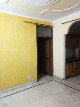 2bhk rent floor in sukhar bazar