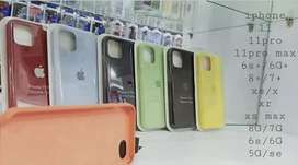 Case kekinian khusus iphone