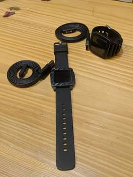 Smart Watches US Imported