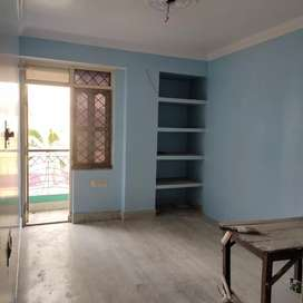 Well maintained Office space for rent.