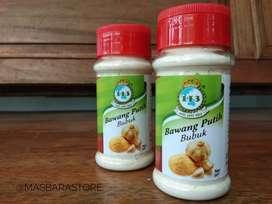 garlic powder bubuk bawang putih