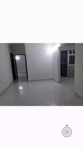 3 Bhk Flat For Rent Thrissur Kizhkumpattukara.