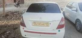 Tata Indigo CS 2013 Diesel Good Condition