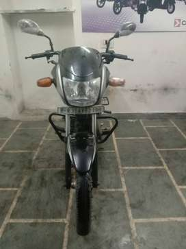 Good Condition TVS StarCity Std with Warranty    2183 Jaipur