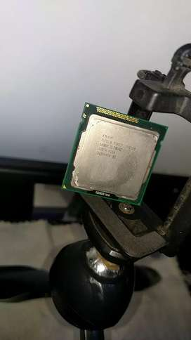Intel Core i3 2120 - 2nd Gen