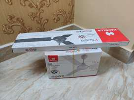 Havells fan seal pack