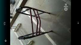 I want sell walker @ Rs 800