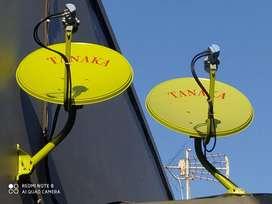 Jawara tv kabel digital parabola gambar hd panggungrejo