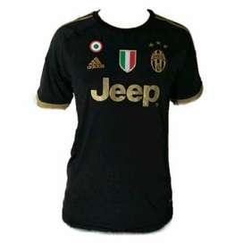 Jersey Adiddas Juventus Dewasa