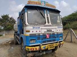 Petrol tanker for sale