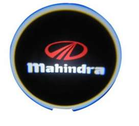 Offering full time job in Mahindra Motors company Ltd