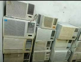 5*4* Air-conditioning for Rent 5800 full sumer session, silent AC