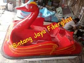 sepeda air bebek mini,bebek air kecil,pabrik perahu air bebek kecil