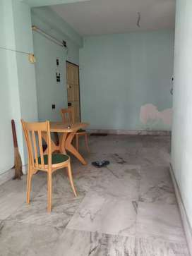 Sale 1 Bhk sqft 530 location chinarpark