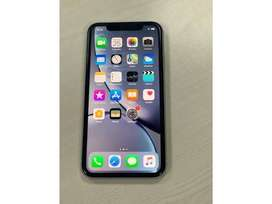Iphone XR Upcoming holi Festival Sale upto 60 %off