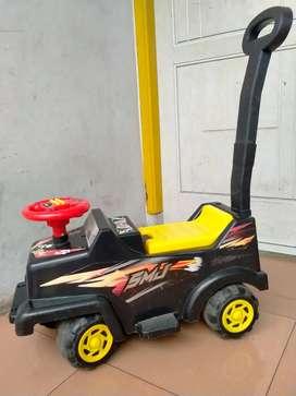 Jual mobil mobilan anak