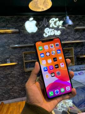 Iphone 11 Pro Max 64GB (Ibox)