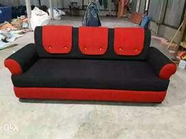 Sofa at best in Guwahati