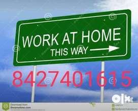 )Weekends Jobs In Corporate Company