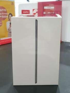 Apple Ipad Mini 5 64GB Resmi Ibox wifi