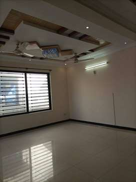 25*40 brand new first entry House available for rent G13-2 main road
