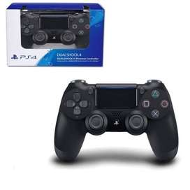 STICK PS4 / STIK PS4 ORI PABRIK