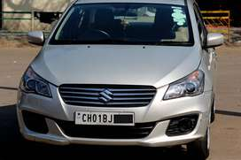 CIAZ VXI+ EXCELLENT CONDITION AT SPECIAL PRICE