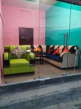 Brand New Premium Sofa Sets In Kalgachia