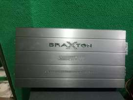Powed braxtoon symponi 5cnl