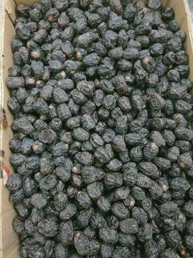 Ajwa dates available for sale