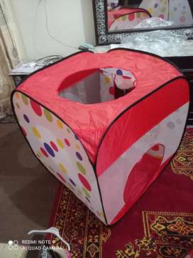 Baby camp/baby tent /doll house