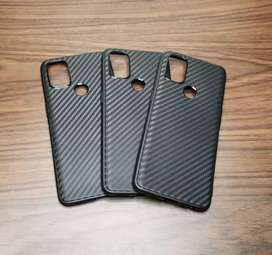 Oneplus n10 and n100 carbon wing case and glass available
