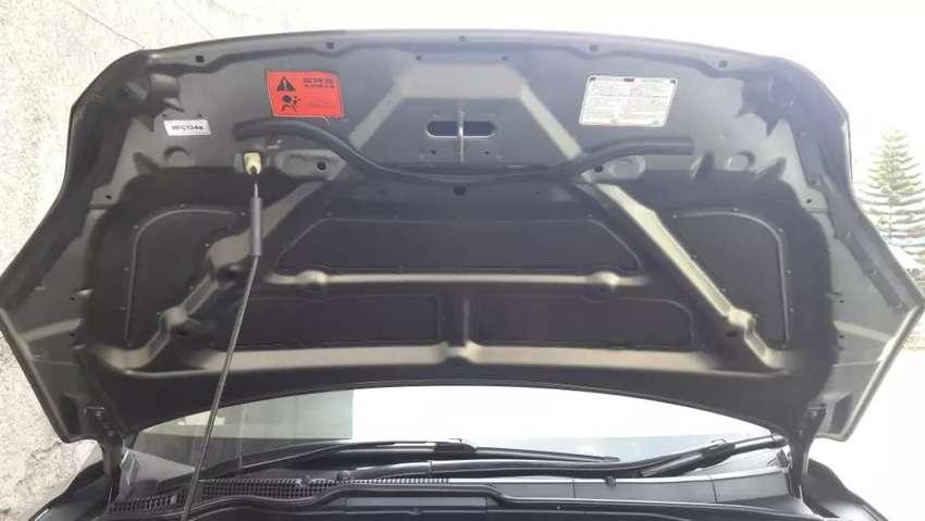 Honda CRV 2008 matic 0